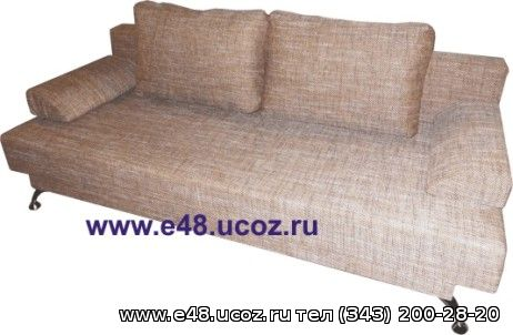 Мягкая мебель екатеринбург каталог интернет магазин